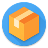PackApp logo
