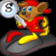Selection Search Portable logo