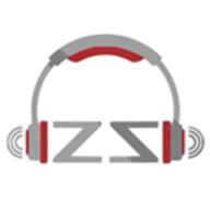 Muzzic.net logo