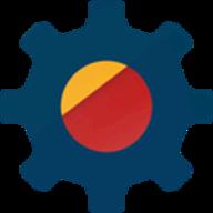 Kernel Adiutor logo