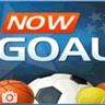 NowGoal livescore odds logo