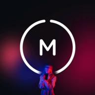 Moment Pro Camera logo