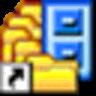 PaperMaster logo