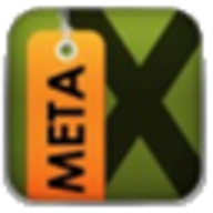 MetaX for Windows logo