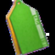 Punakea logo