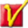Microsoft Font Validator logo