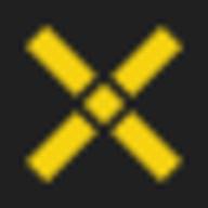 XWallet logo