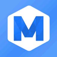 Mojo Installer logo