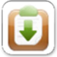 Mail Attachment Downloader logo