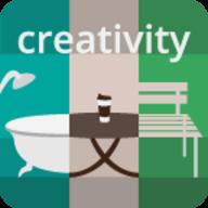 Creative Everywhere logo