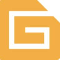 Yunique PLM logo