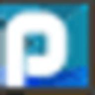Penguspy logo