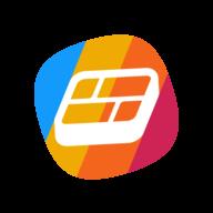 Bento Now logo