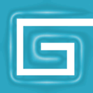 MCN Gerber Viewer logo