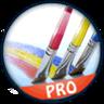 My PaintBrush logo