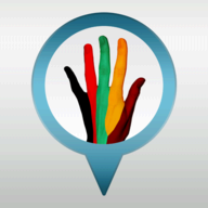 Photo4Tune logo