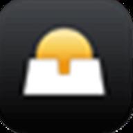 Pylons Framework logo
