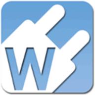 Invantive Web Service logo