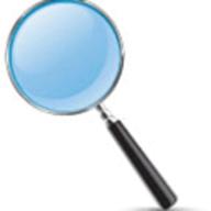 Media Investigator logo