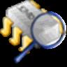 Mem Write logo