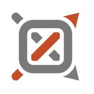 RepreZen logo