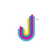 JazWings logo