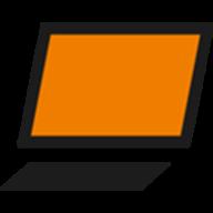OLFolderSync logo