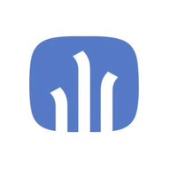 Libra ERP by EDISA logo