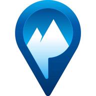 Mountain Planet logo