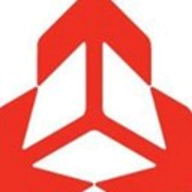 Racer logo