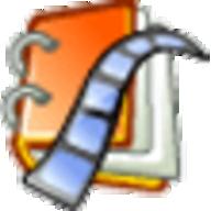 Movienizer logo