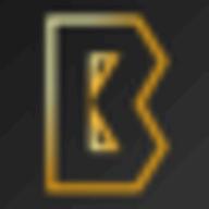 Battlezone logo