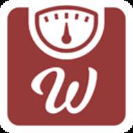 Waistline logo