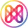 Miix footwear logo