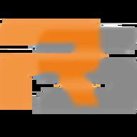 RiveSolutions SEO Spider logo