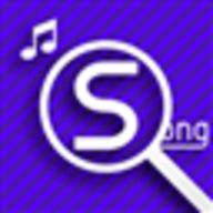 SongVoo logo