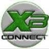 XBConnect logo