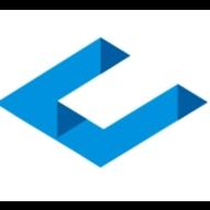 Corefactors logo