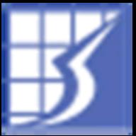 Spreadsheet Advantage logo