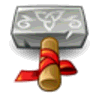 Thunar Bulk Renamer logo