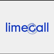 LimeCall logo