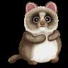 Shubus Viewer logo