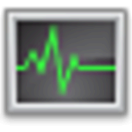 Visual Syslog Server logo