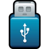 USBWriter logo
