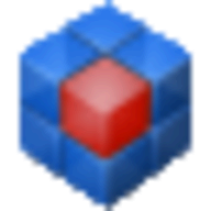 Tiny PXE Server logo