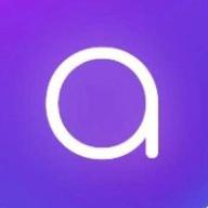 Artyline logo