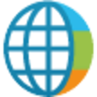 StepMap logo