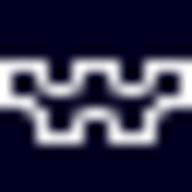 Trixibrix logo