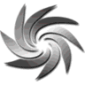 SparkyLinux logo