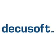 Decusoft COMPOSE logo
